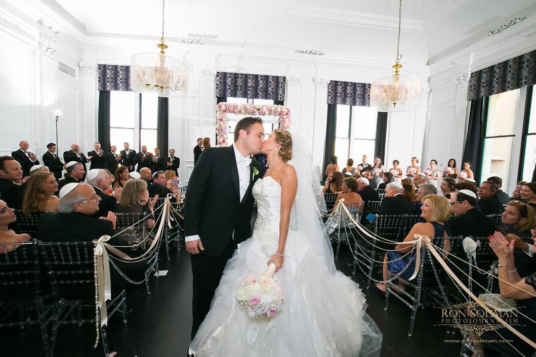 Speakeasy Wedding Theme Archives Cescaphe